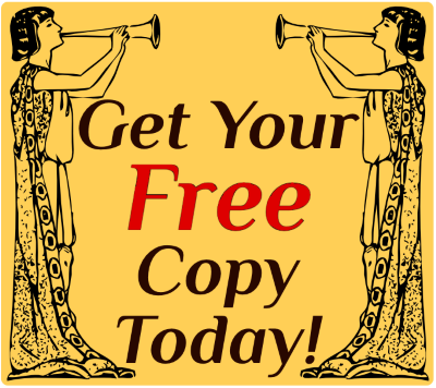 Get Your Free Copy Today Trumpeters