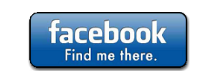 Find Me on Facebook
